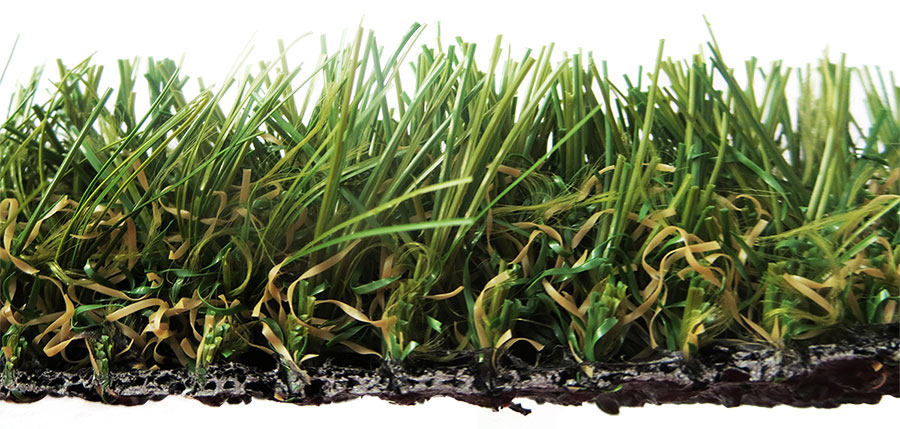 Quickgrass Artificial Grass