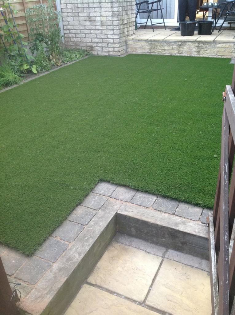 _quickgrass-installers-london