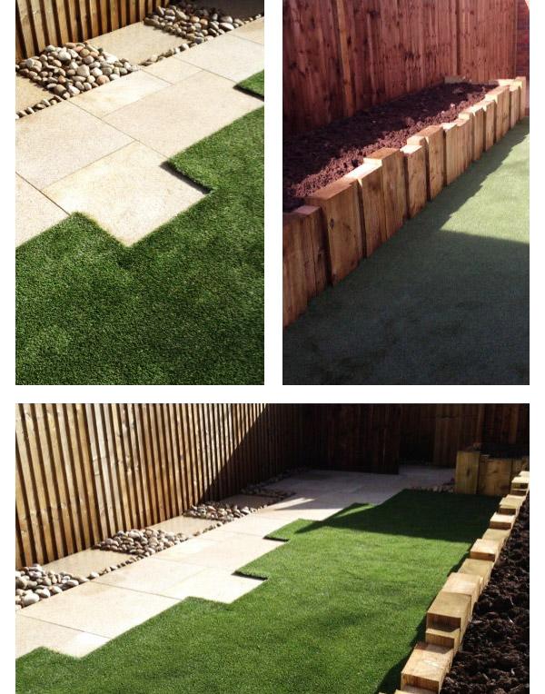 Wholesale Artificial Grass