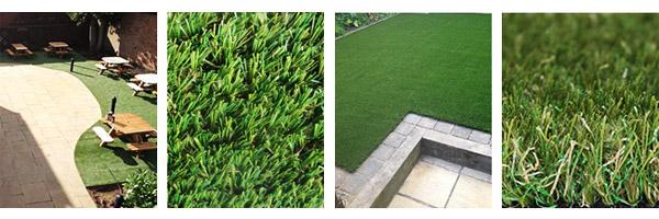 cheap-best-artificial-grass