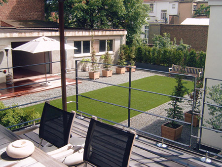 artificial-turf-suppliers