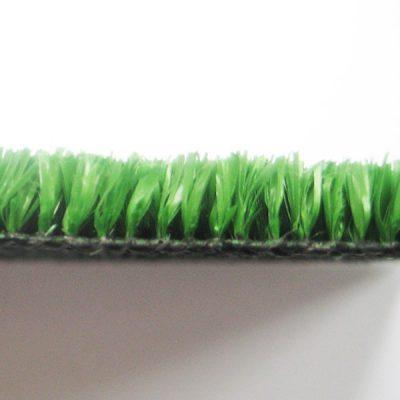 Fairway Artificial Grass