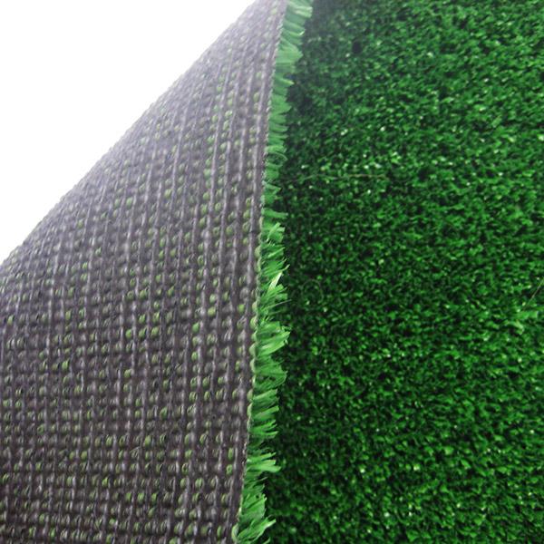 grass and for manufacturers turf landscape mat backyard diy mats artificial