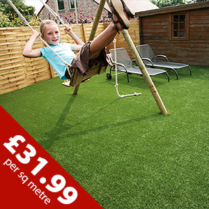 Marlborough Artificial Grass