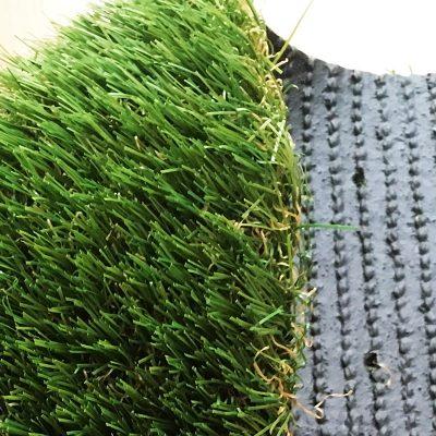 Woburn 2016 Artifcial Grass Quickgrass Soft Touch