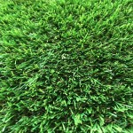 Woburn 2016 Artifcial Grass Quickgrass Soft Touch