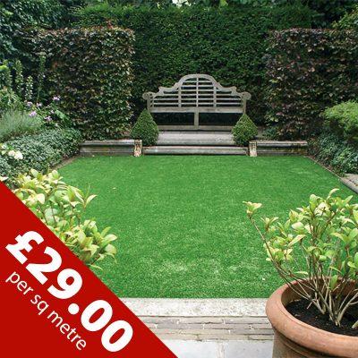 Woburn Artificial Grass £29.00