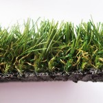 Richmond Artificial Grass Side View