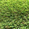 Stratford Artificial Grass Quickgrass Soft Touch