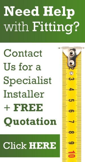 Find an artificial grass installer