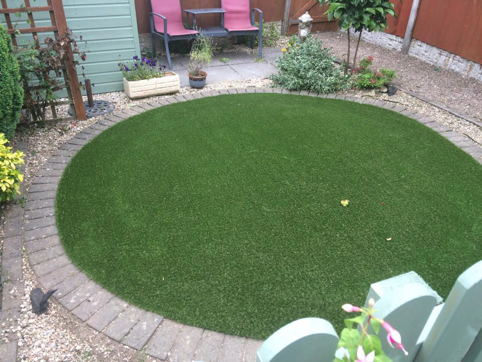 Inspiring Artificial Grass Can Suit All Lawn Shapes With Inspiring Edinburgh Secret Garden Besides Antique Garden Pots Planters Furthermore Newbury Gardens Day Nursery With Endearing Covent Garden Theatre Tickets Also Le Pain Quotidien Covent Garden In Addition Garden Fields Cricket Club And Best Garden Shed As Well As Tall Garden Ornaments Additionally Bedwelty Gardens From Quickgrasscouk With   Inspiring Artificial Grass Can Suit All Lawn Shapes With Endearing Edinburgh Secret Garden Besides Antique Garden Pots Planters Furthermore Newbury Gardens Day Nursery And Inspiring Covent Garden Theatre Tickets Also Le Pain Quotidien Covent Garden In Addition Garden Fields Cricket Club From Quickgrasscouk