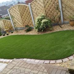 richmond-grass-installation