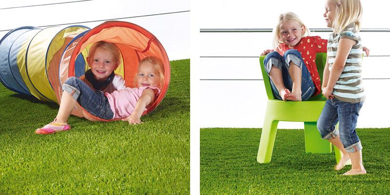 artificial-grass-in-primary-schools