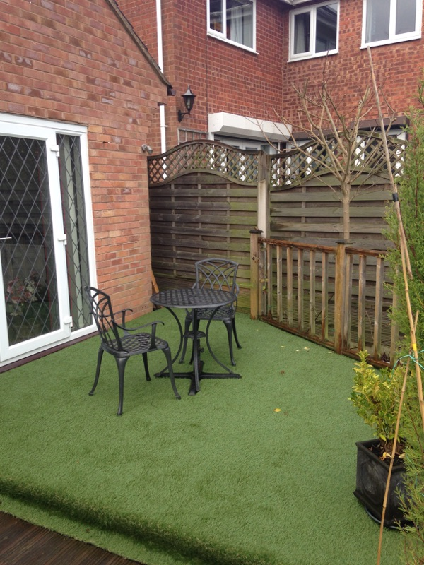 artificial grass north wales artificial grass worcestershire. Black Bedroom Furniture Sets. Home Design Ideas