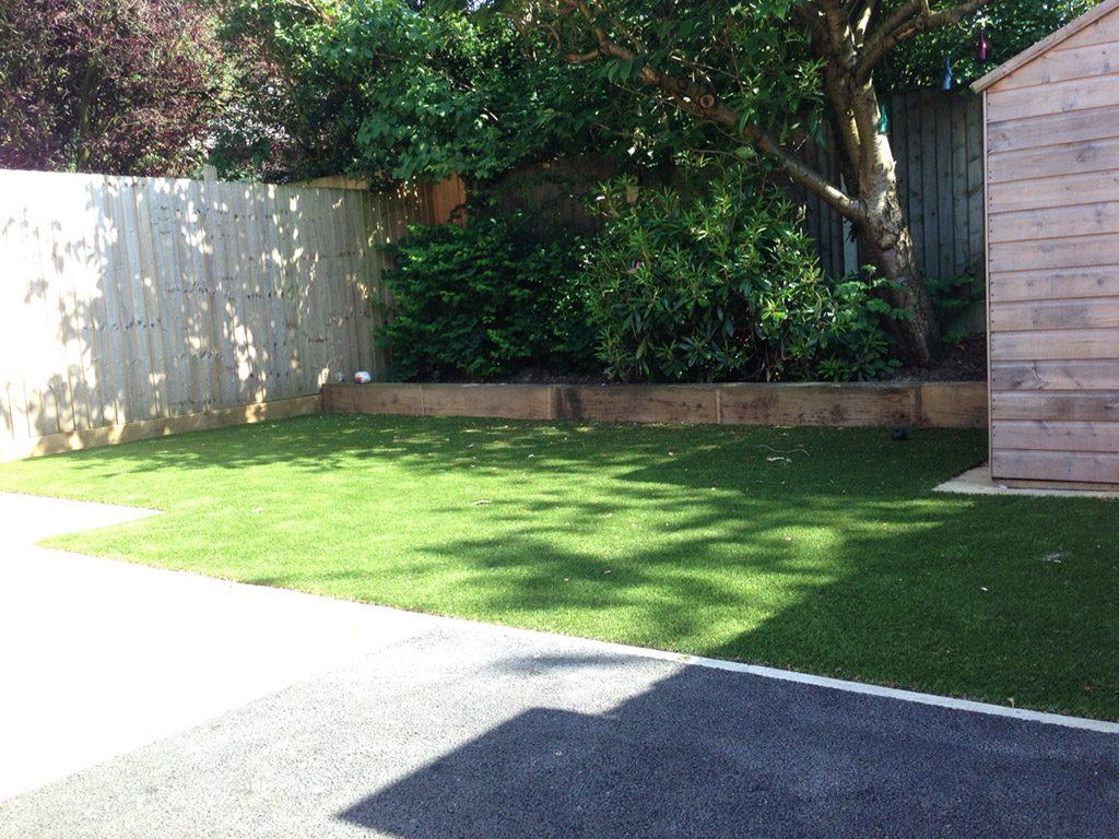 garden-install-2016-2