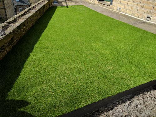 Artificial Grass Huddersfield