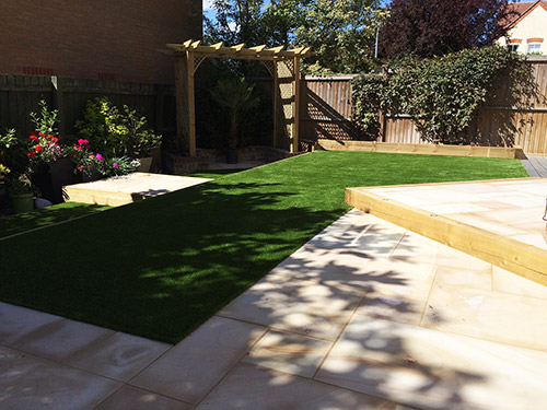 ashcourt-landscaping-colchester-feature