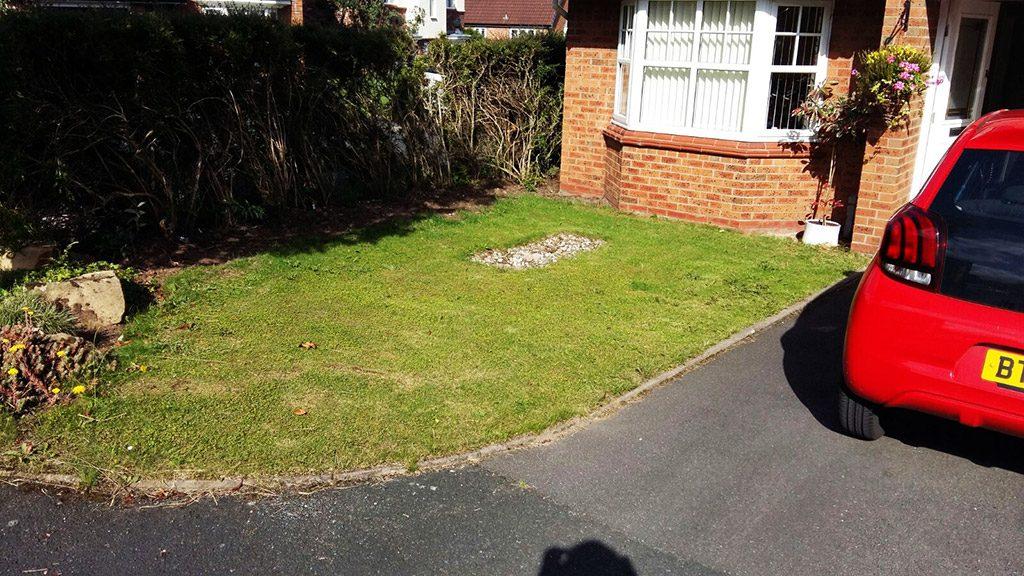 before-quickgrass-birmingham