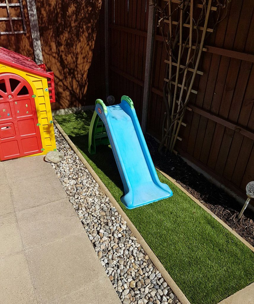 cambridgeshire-grass-installation