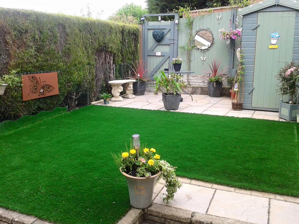 halesowen-artificial-grass-installation-6