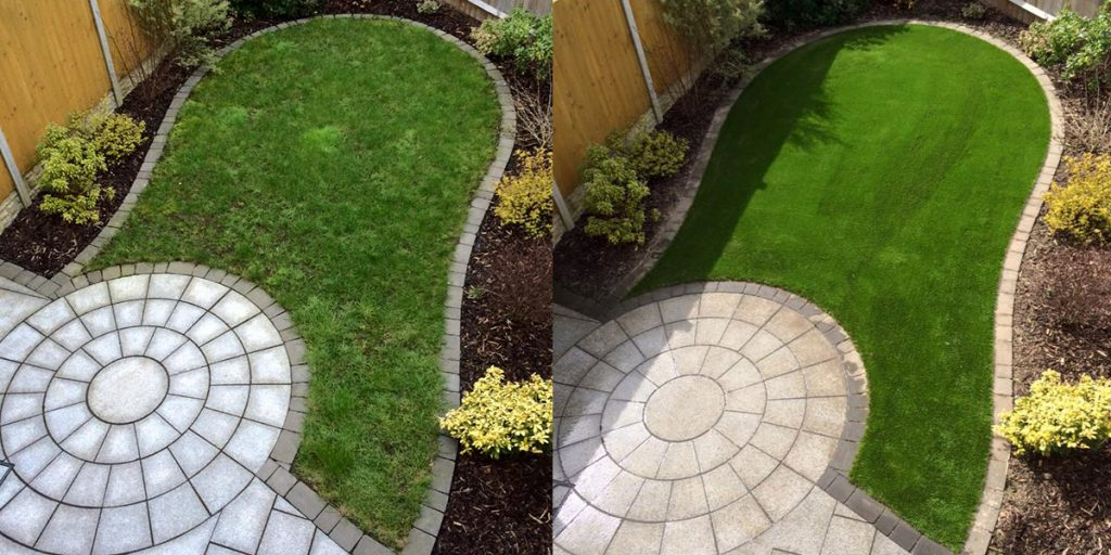 landscapia-before-after-stratford