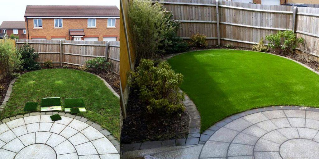 landscapia-before-after-stratford-2