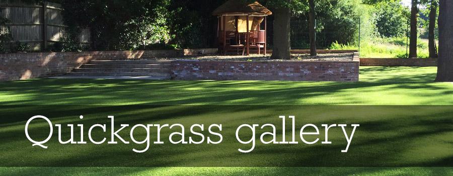 quickgrass-gallery