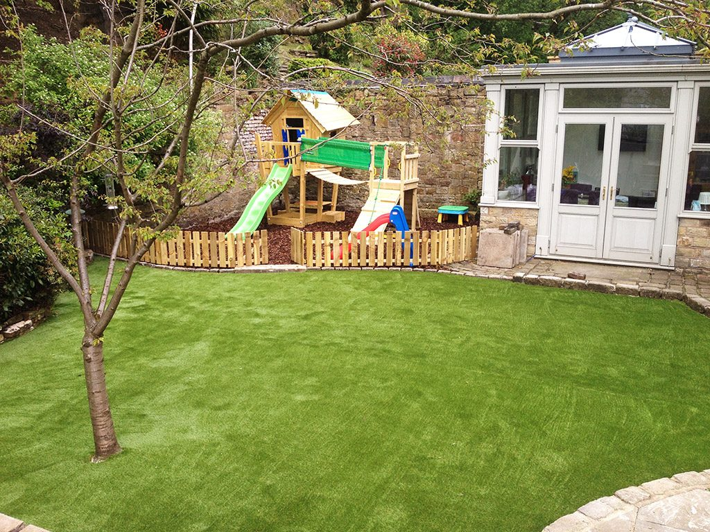 quickgrass-woburn-installed-mosley