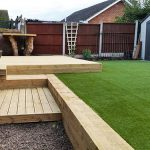 scp-artificial-grass-installers-feature