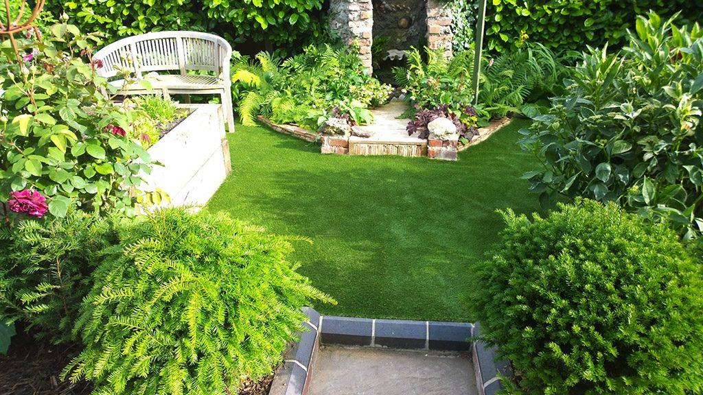 fox-landscape-gardening-2