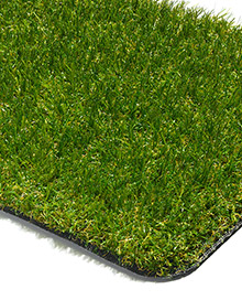 Clearance rolls of Quickgrass artificial grass