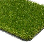 Quickgrass Harvington Artificial Grass