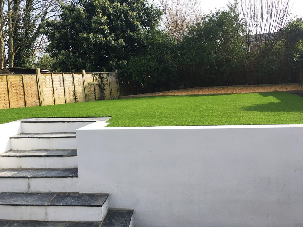 Artificial Grass Installers Poole