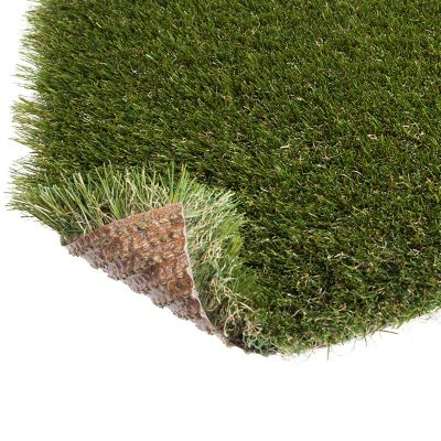 Pets Ultra artificial grass for pets