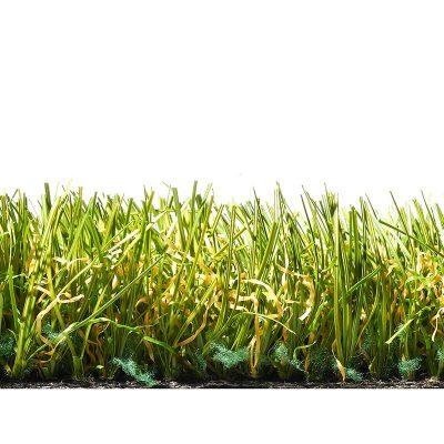 Worcester Artificial Grass Range