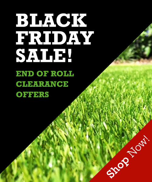 Black Friday Clearance Offers