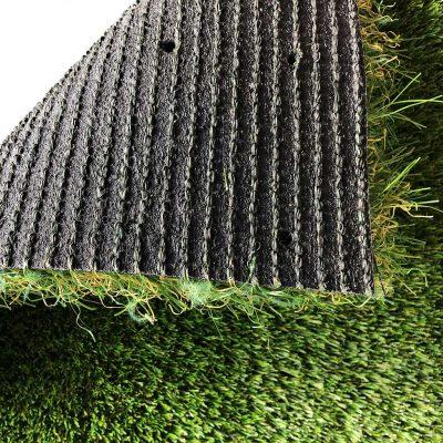 Cambridge Artificial grass