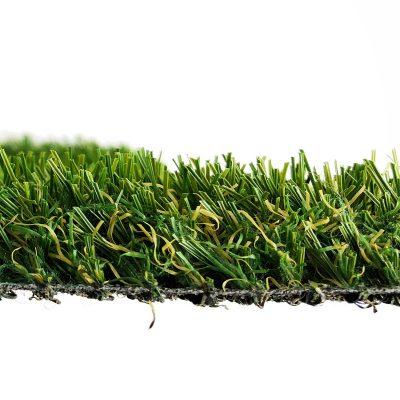 Ludlow Artificial Grass